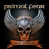 Primal Fear - Hear Me Calling