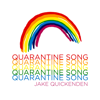Jake Quickenden - Quarantine Song  artwork