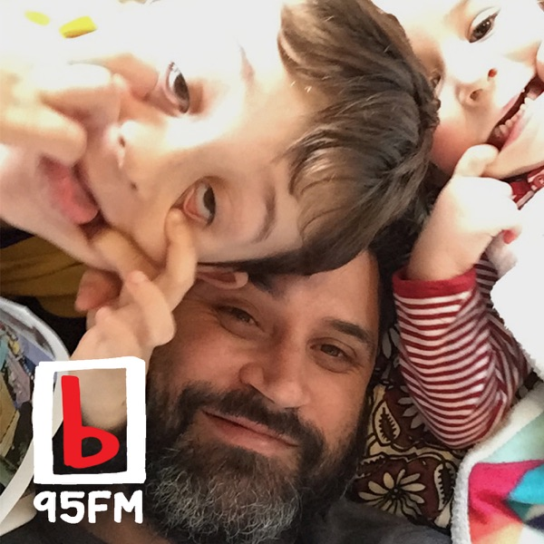 95bFM: The Kids' Show