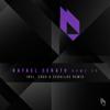 Rafael Cerato - Home EP kunstwerk