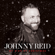 Johnny Reid - My Kind of Christmas - EP