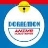 Teen Team - Doraemon (From