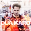 Dua Karo (From
