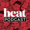 The Heat Podcast
