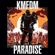 Paradise - KMFDM