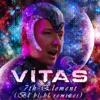 Vitas - 7th Element