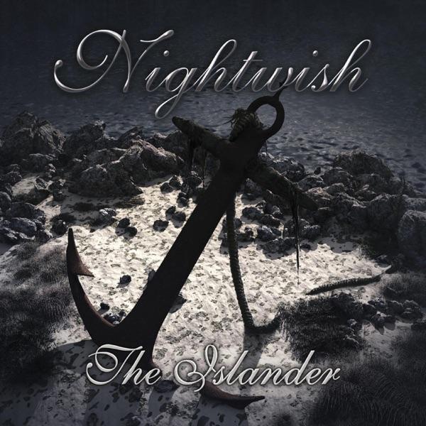 The Islander - EP