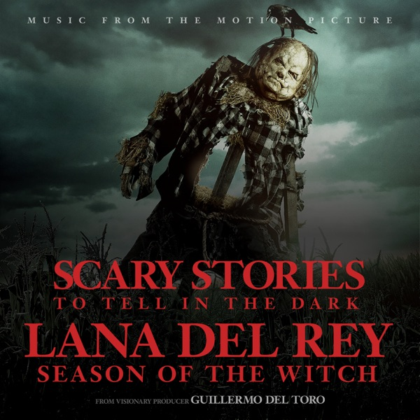 Lana Del Rey - Season of the Witch song lyrics