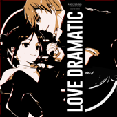 Love Dramatic (From