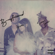 Boyfriend - Ariana Grande & Social House