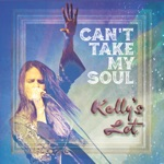 Kelly's Lot - All I Ever Want Is the Blues
