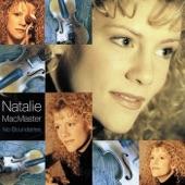Natalie MacMaster - My Friend Buddy
