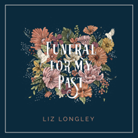 Funeral for My Past - EP
