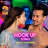 The Hook Up Song Remix by DJ Notorious Single