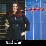 Bad Liar (Imagine Dragons) - Single