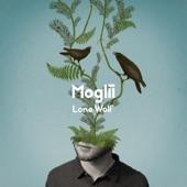 Moglii - Lone Wolf
