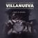 Villanueva - Cuarto de Invitados