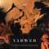 Yahweh (Live) - New Wine