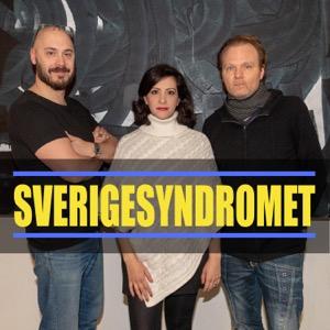 Sverigesyndromet