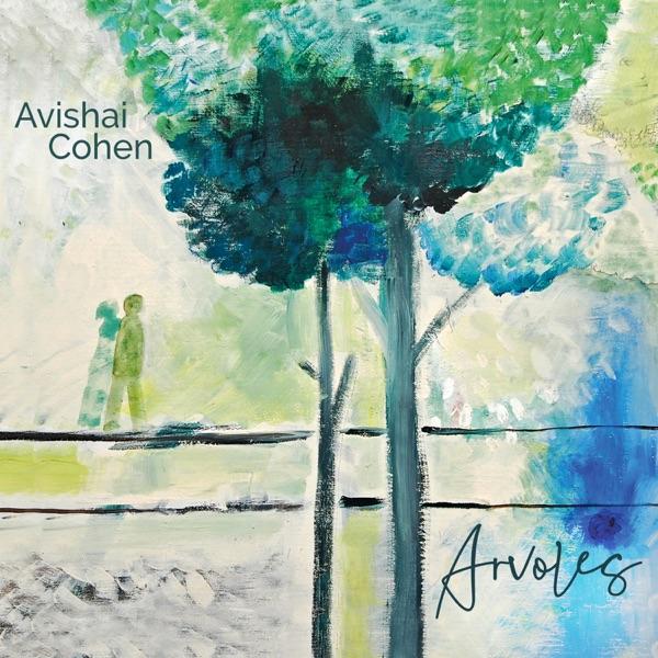 Avishai Cohen - Wings