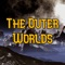 The Outer Worlds - Royal Sadness lyrics