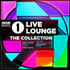 Various Artists - BBC Radio 1's Live Lounge: The Collection artwork