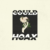 HOAX - Could