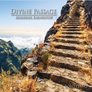 Divine Passage - Marshall Barnhouse - Marshall Barnhouse