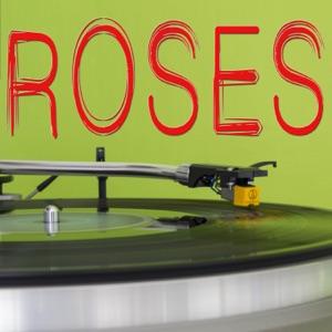 Vox Freaks - Roses (Imanbek Remix) [Originally Performed by SAINt JHN] [Instrumental]