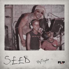 Seed - EP