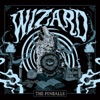 Wizard - EP by THE PINBALLS