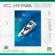 Yacht (K) [feat. Sik-K] - Jay Park