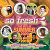 Various Artists - So Fresh: The Hits of Summer 2020 + the Best Of 2019 artwork