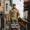 Gökhan Türkmen - Aşkın Enkazı artwork