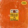 SiR - Hair Down (feat. Kendrick Lamar) artwork