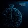 These Moments (feat. Van Larkins) - Antoine Dufour
