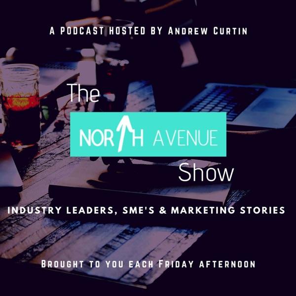 The North Avenue Show