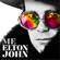 Elton John - Me
