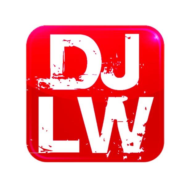 DJLW Tracks & Remixes | Listen Free on Castbox