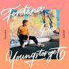 Sondre Justad - Fontena på Youngstorget artwork