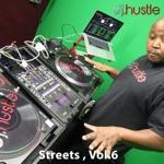 Streets Vol. 6 (DJ Mix)