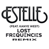 Estelle - American Boy (feat. Kanye West) [Lost Frequencies Remix] Grafik
