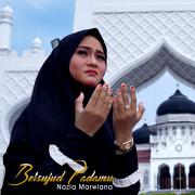 Bersujud Padamu - Nazia Marwiana - Nazia Marwiana