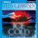 Tess Gerritsen - Ice Cold: A Rizzoli & Isles Novel