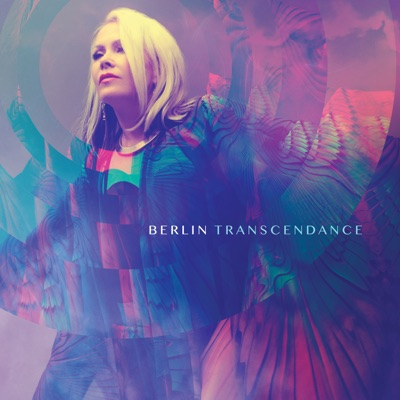Transcendance - Berlin