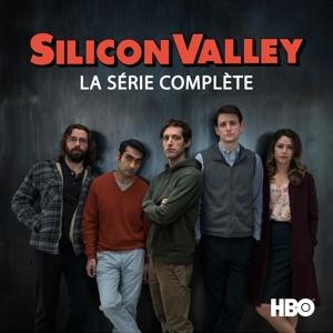 Silicon Valley, La Série Complète (VOST) - Episode 39