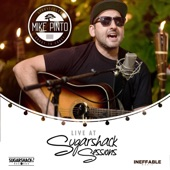 Sugarshack Sessions - Let You Go