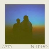 AbJo - In Limbo, Part 1