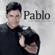 Por Que Homem Não Chora - Pablo