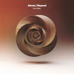 Above & Beyond – Flow State [iTunes Plus AAC M4A]